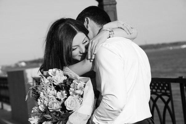комплектации, фото друг мужа признался в любви что делать предвещает добро богатство