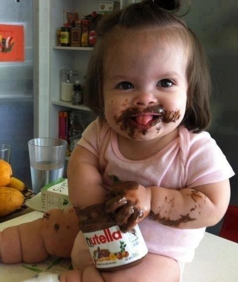 Картинки по запросу дети и шоколад